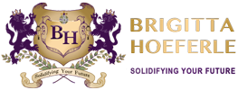 Brigitta Hoeferle Coupons and Promo Code